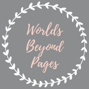 Worlds Beyond Pages